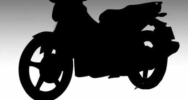 Bebek Super Honda