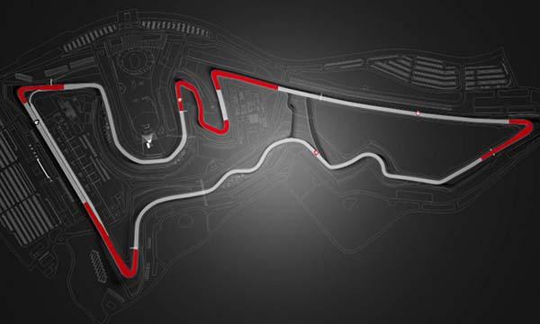 Prediksi MotoGP Amerika 2016