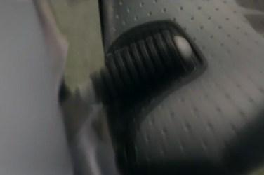Iklan TVC All New R15 Slipper Clutcht