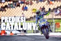 Prediksi MotoGP Catalunya 2018