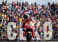 Prediksi MotoGP Ceko 2018