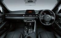 Cara Perawatan Karet Mobil Toyota
