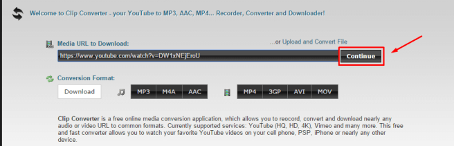 How to Convert and Download YouTube Videos Online