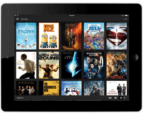 best free movie streaming sites to watch movies online. Black Bedroom Furniture Sets. Home Design Ideas