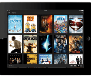 Top 10 Best Free Movie Streaming Sites to Watch Movies Online