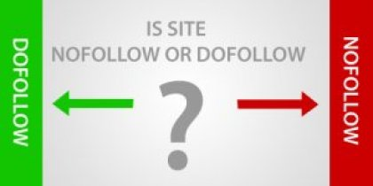 http://www.blogoturn.com/wp-content/uploads/2015/04/How-to-check-a-website-is-Dofollow-or-Nofollow.jpg