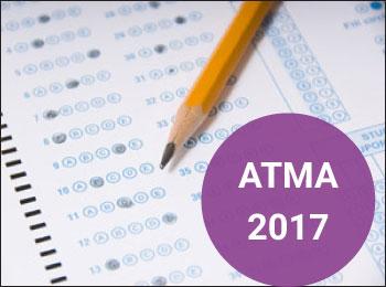 ATMA-2017