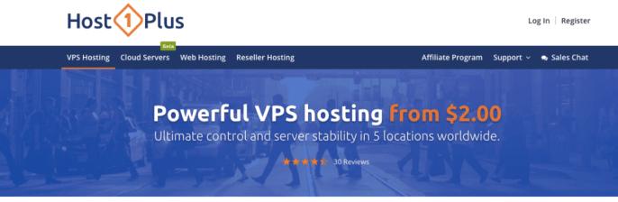 host1plus-vps-hosting