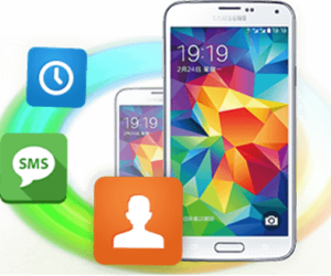 broken-android-data-recovery