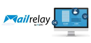 Mailrelay email marketing software