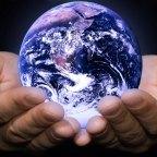 """GRAZIE TERRA! Il """"pianeta abitabile"""" perfetto -Parte 1"""