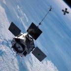 """""""In a nutshell"""" about Aurora –3c. Cometa,  toroidi e particelle"""