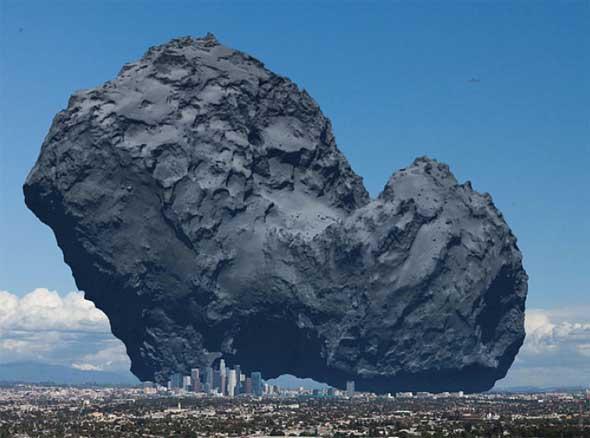 Questa immagine ha l'attributo alt vuoto; il nome del file è 14_cometa_losAngeles.jpg