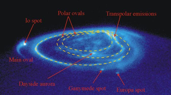 Questa immagine ha l'attributo alt vuoto; il nome del file è Jupiter.Aurora.HST_.mod_.jpg