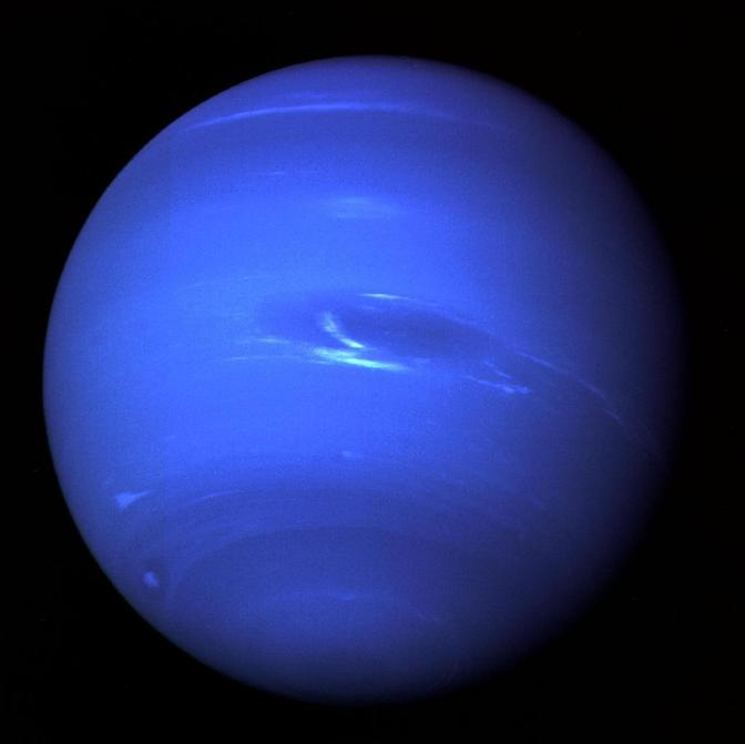Questa immagine ha l'attributo alt vuoto; il nome del file è Neptune-thumbnail.jpg