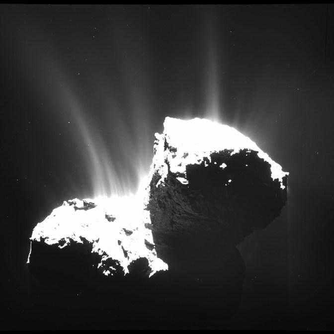 Questa immagine ha l'attributo alt vuoto; il nome del file è Rosetta-Osiris_800.jpg