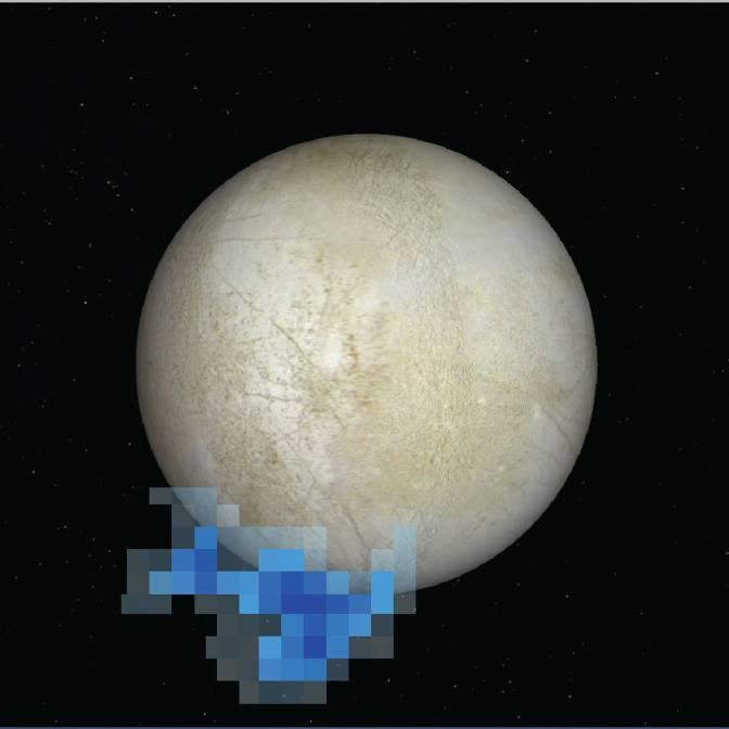 Questa immagine ha l'attributo alt vuoto; il nome del file è watervapordata-full-1024x1024.jpg