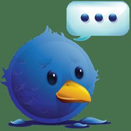 https://i2.wp.com/www.blogpersonalbranding.com/wp-content/uploads/2009/06/twitter-ff.png