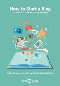 ebook-firstguide