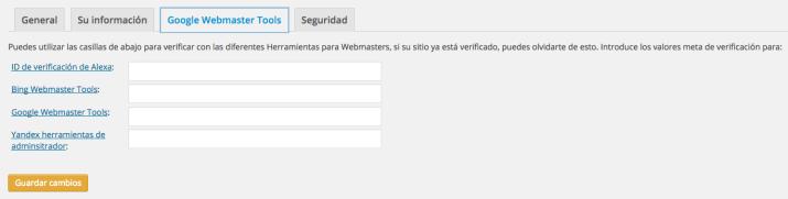 wp-seo-1-webmasmertools