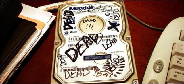 hd-dead