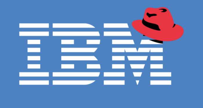 ibm-red-hat2