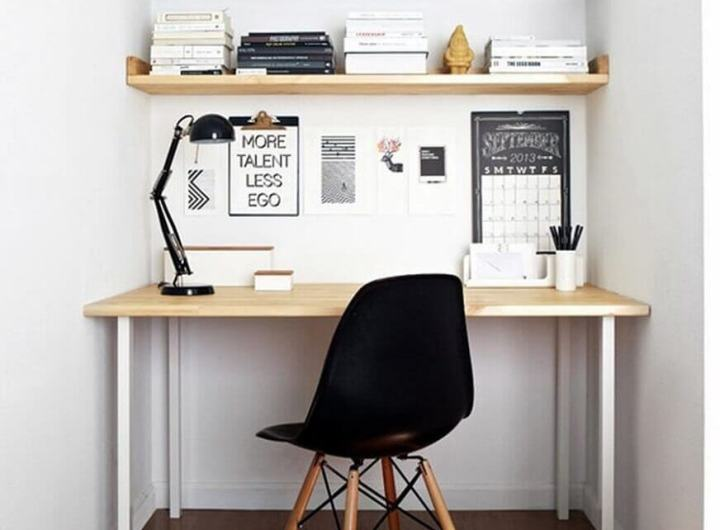 home-office-pequeno