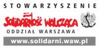 Solidarność Walcząca Oddział W-wa