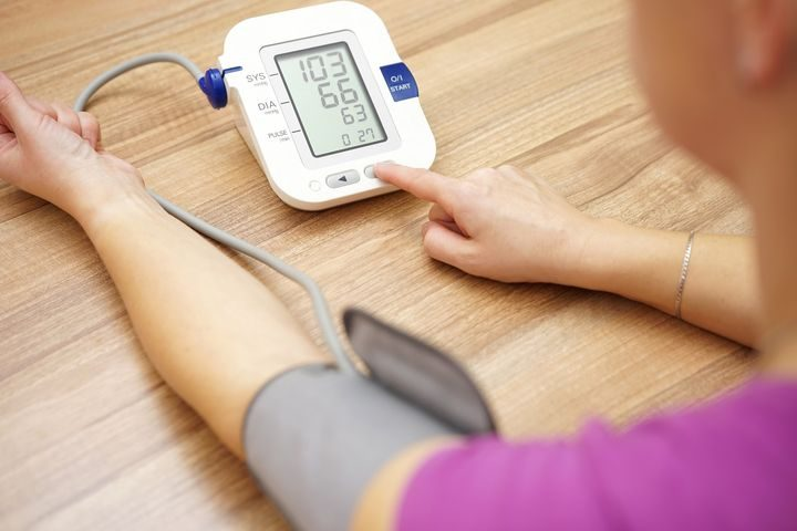 Experts at the University of Central Lancashire (UCLan) have received almost £250K of funding from the National Institute for Health Research to study how people with raised blood-pressure may be able to monitor their own blood pressur