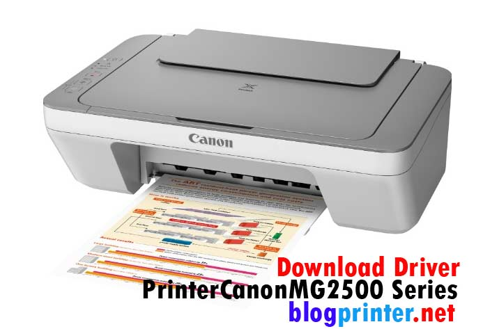 canon mp280 series scanner driver free