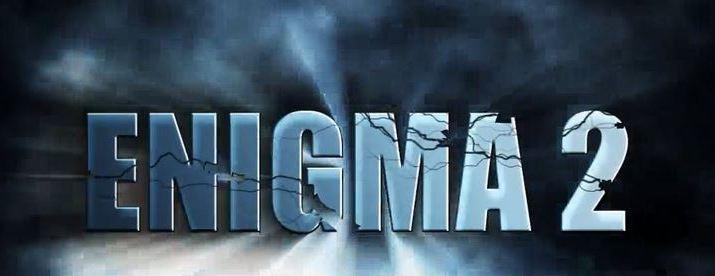 Come convertire le liste M3U in liste per ENIGMA2 - IPTV