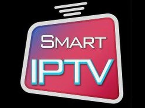 smart-iptv-logo