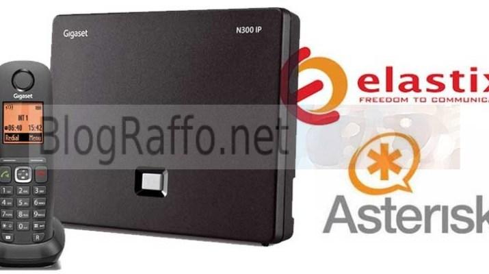 A540IP-elastix-asterisk-freepbx-trixbox