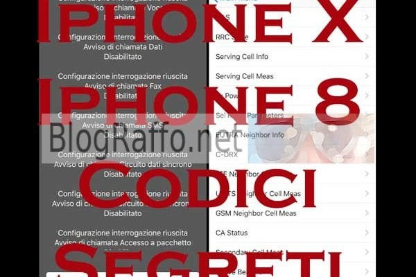 Codici-segreti-IOS-Iphone