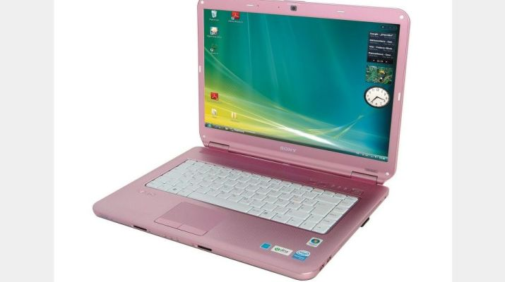 notebook-sony-vajo-vgn-ns31m