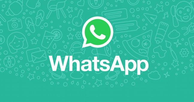 whatsapp-pulire-file-multimediali-per-migliorare-funzionalita-telefono