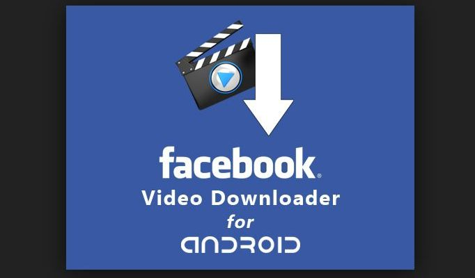 app-scaricare-video-facebook-android