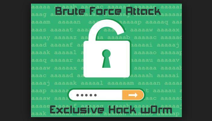 attacco-alla-password-email