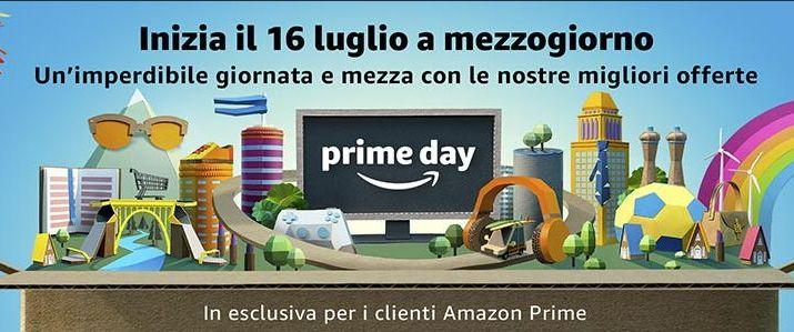 amazon-prime-day-2018-date-e-regolamento