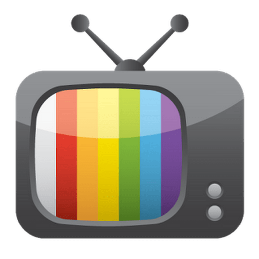 IPTV Extreme apk v 88 download