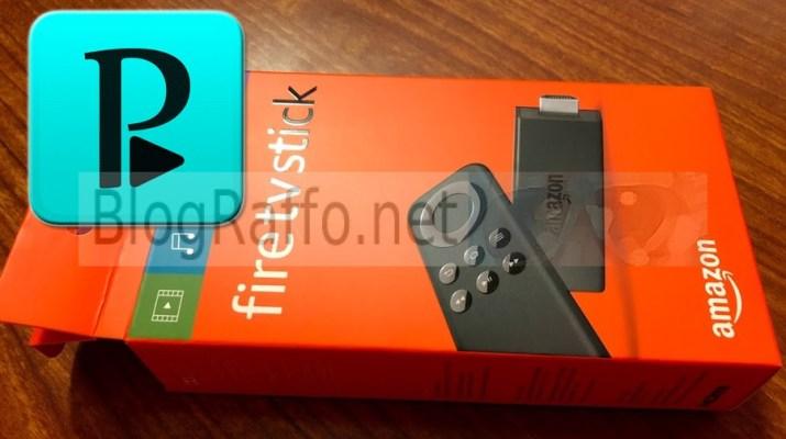 Perfect-Player-installato-su-Amazon-Fire-TV-Stick