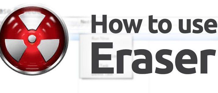 erase-download-6-2-0-2982