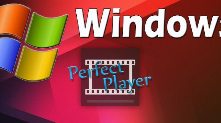perfect-player-per-windows