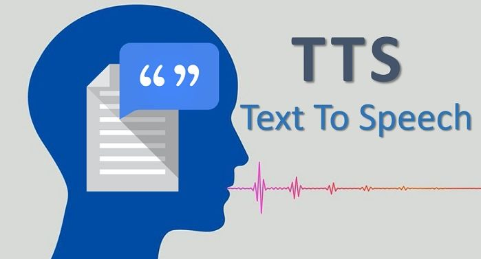 text-to-speech-leggere-file-di-testo-automaticamente