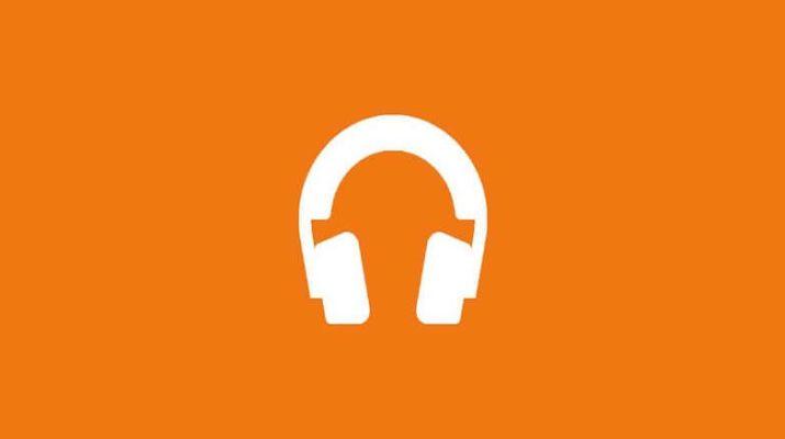 google-play-musica-logo