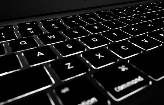 tastiera-del-computer