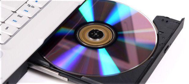 come-creare-cd-autoavviante