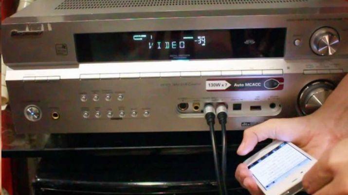 collegare-telefonino-impianto-stereo-di-casa