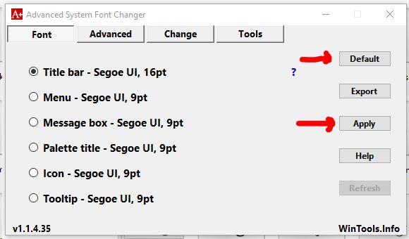 cambio-tipo-carattere-e-dimensione-windows10
