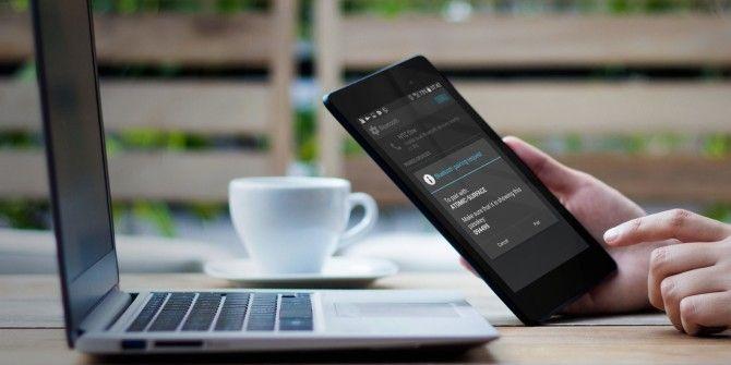 come-usare-smartphone-come-modem-navigare-usando-il-cellulare